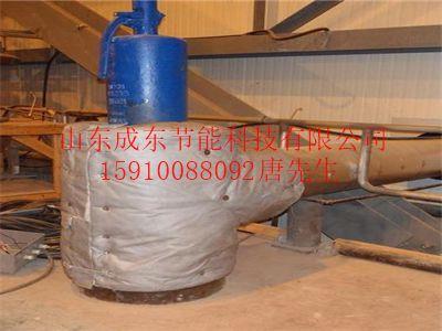 http://himg.china.cn/0/4_359_237002_400_300.jpg