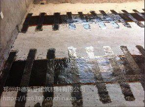 吉县单向300克一级碳纤维布价格