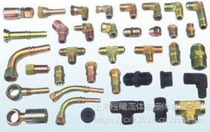上海高压油管哪里做 昆山耐高温软管耐腐蚀管 波纹管油管树脂管铁氟龙管蒸汽管批发价格 上海精密无缝钢