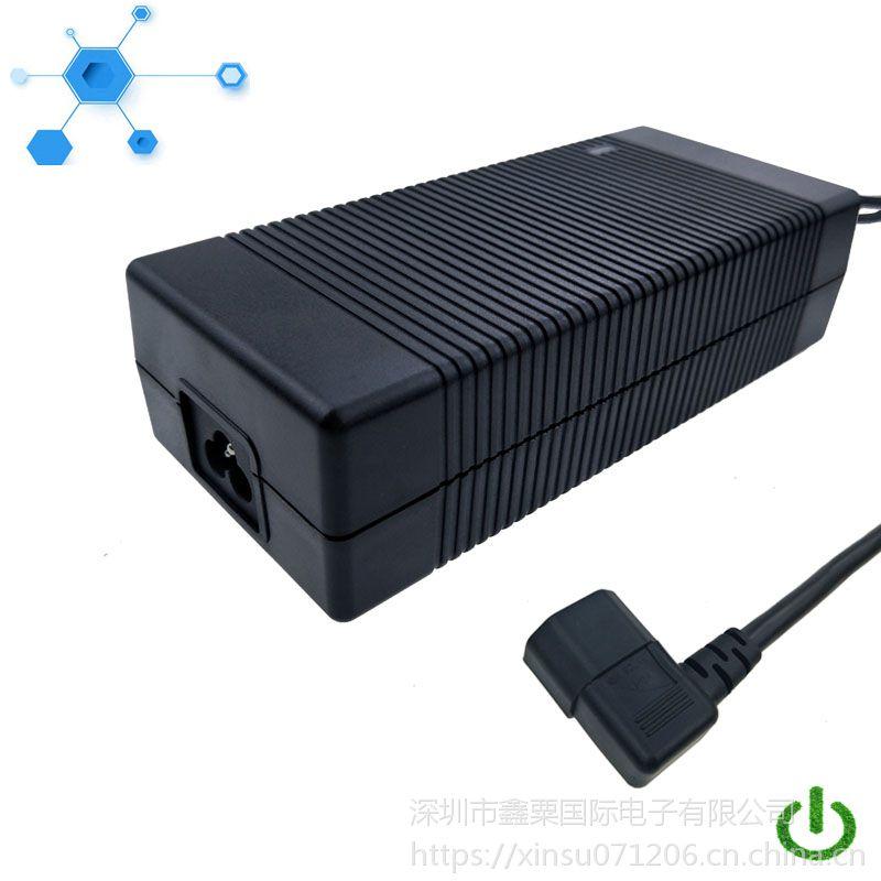 Xinsuglobal28V6A电源适配器 韩国KC认证 XSG2806000