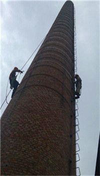 宁德电厂烟囱拆除公司欢迎访问