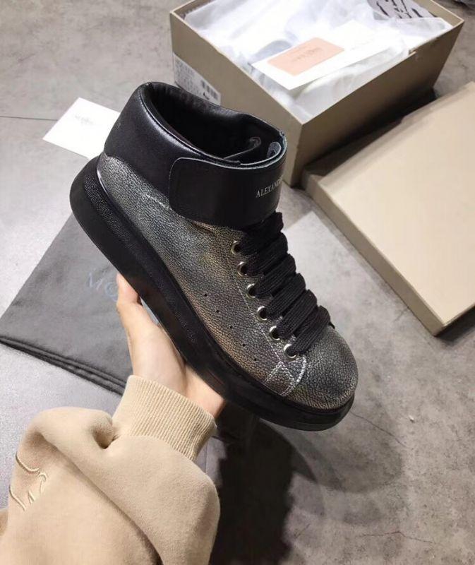 推荐下gucci女鞋,高仿鞋批发厂家直销