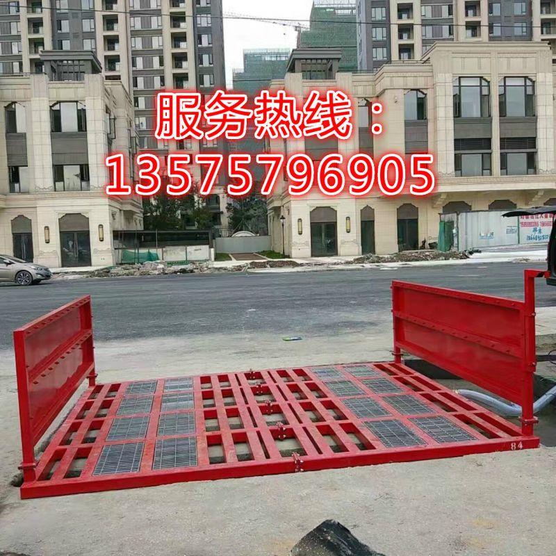 http://himg.china.cn/0/4_35_235254_800_800.jpg