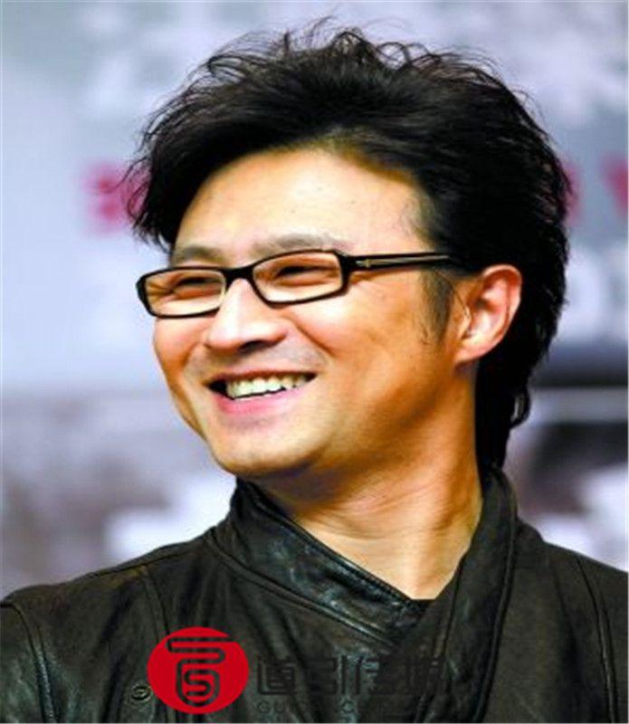http://himg.china.cn/0/4_35_237732_695_800.jpg