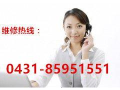 http://himg.china.cn/0/4_35_240796_240_180.jpg
