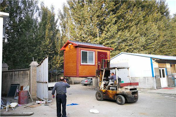 http://himg.china.cn/0/4_360_1040543_600_400.jpg