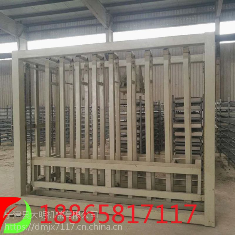 长期生产 全自动外墙保温板生产设备 外墙保温一体板生产设备