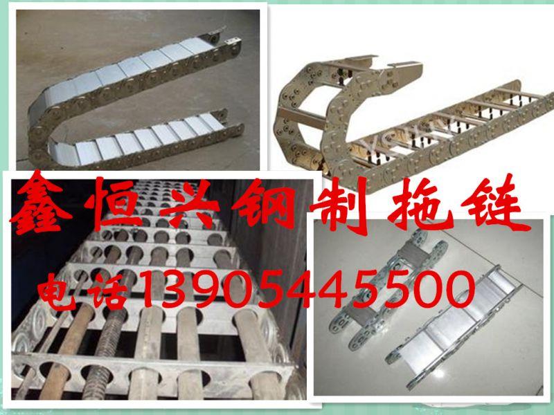 http://himg.china.cn/0/4_360_232926_800_600.jpg