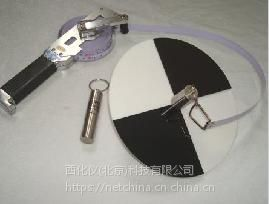(中西)塞氏盘 | 透明度盘 型号:BP21-SD-20(YCM特价)