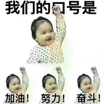 安昌到台州物流公司√欢迎光临