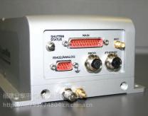 蓓达BETA美国LS8000/9000-315E