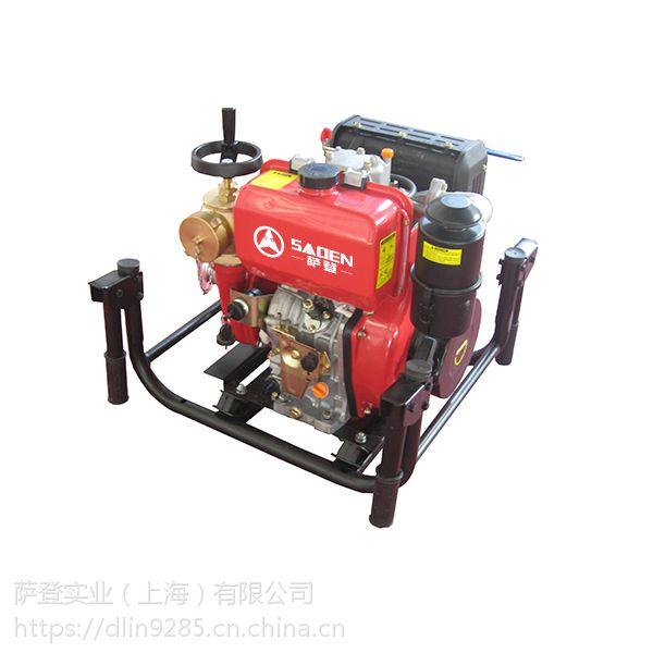 德国道依茨中国小型发电机生产技术支持,严格执行欧洲生产标准,获得如图片