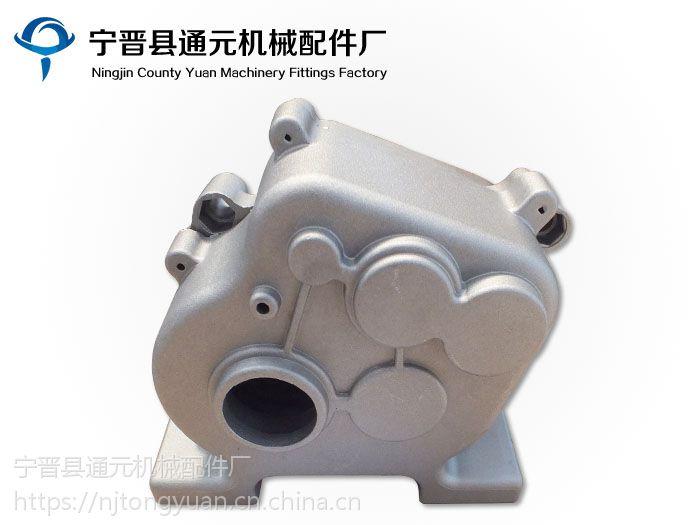 铸造铝生产厂家销售价格