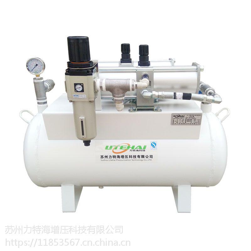 空气增压泵SY-581价格