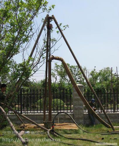 北京变频器维修/深井泵维修/提落水泵