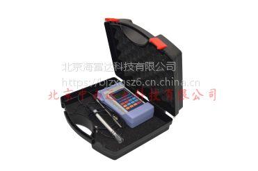 中西(CXZ特价)便携式电导率仪(可测TDS) 型号:CH10/ZX-510库号:M406266