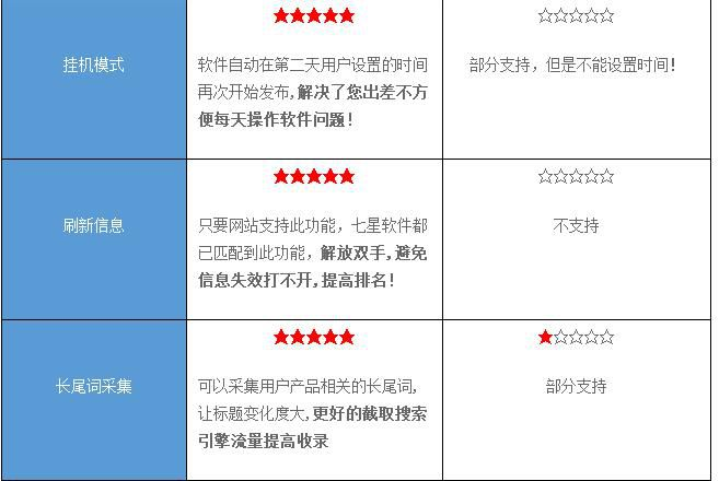 http://himg.china.cn/0/4_361_235984_657_440.jpg