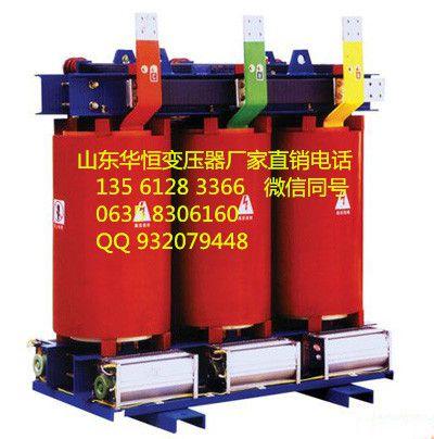 http://himg.china.cn/0/4_361_238440_400_404.jpg