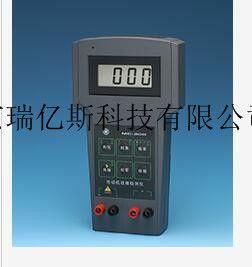 工业机器人监测系统BEH-64购买使用操作方法