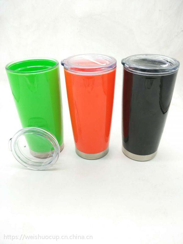 塑料盖子 塑料吸管 生产厂家 塑料模具加工厂家