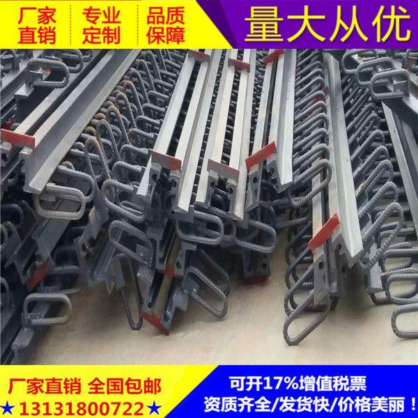 http://himg.china.cn/0/4_361_244286_600_600.jpg