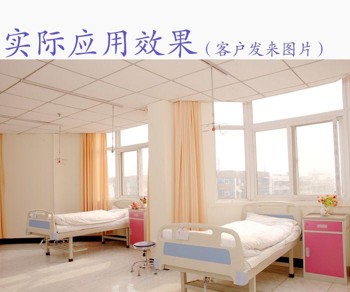 医院门诊必备医疗设备a医院输液椅钻头输液椅含钴锥柄图片图片