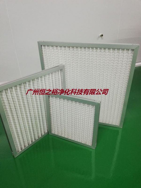 http://himg.china.cn/0/4_362_1040965_601_800.jpg