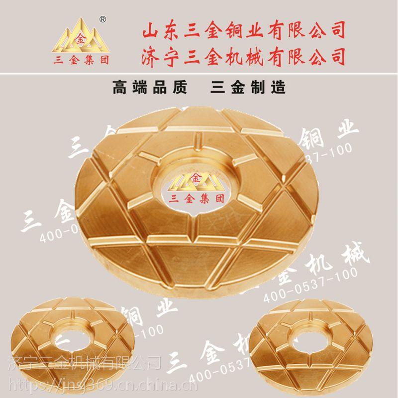 大型铜铸件、大型铜套、大型铜衬板、大型离心铸造件、