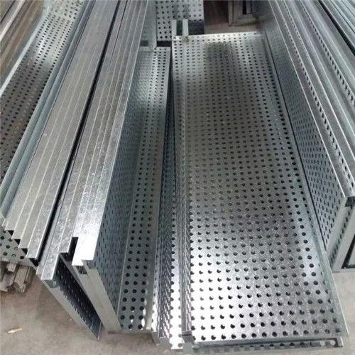 广汽传祺天花生产厂家_传祺穿孔镀锌钢板