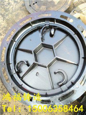 http://himg.china.cn/0/4_362_237360_300_400.jpg