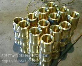 C2800BE铜合金 C2800BE铜带