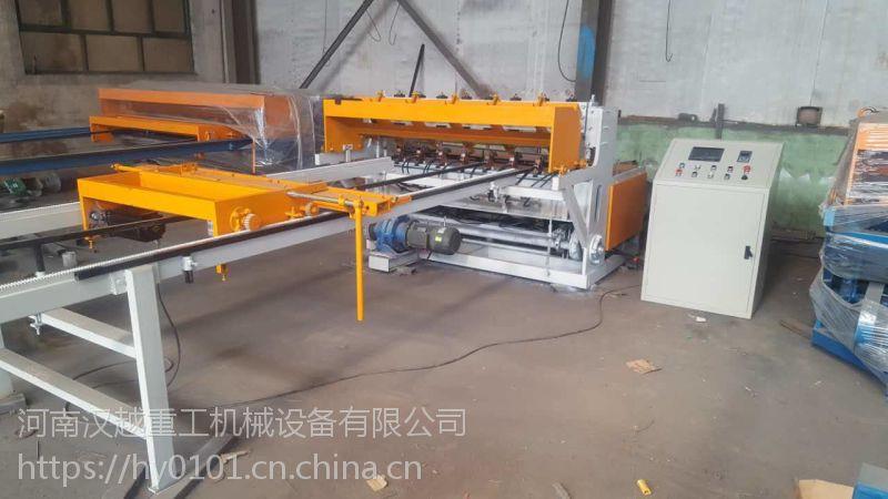宁夏建筑网焊接机公司