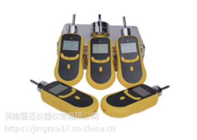 润滑油油脂测试仪直销 上海润滑油油脂测试仪制造厂家