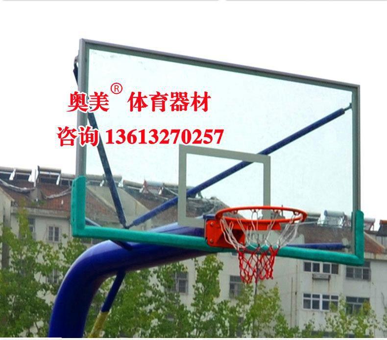 http://himg.china.cn/0/4_363_236232_790_695.jpg