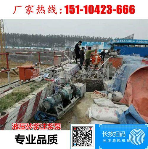 http://himg.china.cn/0/4_363_239174_500_501.jpg