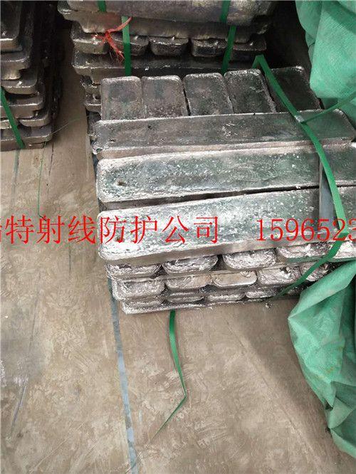 http://himg.china.cn/0/4_363_240664_500_666.jpg