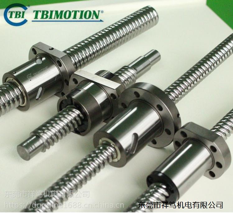 华南代理商零售各型号滚珠丝杆;SFVR6310B1N型;DFVR6310B1N型;各型号均正品售