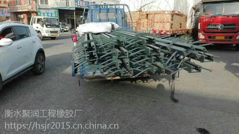 陕西省佳县公路桥梁伸缩装置质量好价格合理