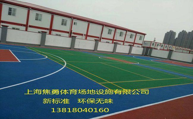 http://himg.china.cn/0/4_364_241820_650_400.jpg