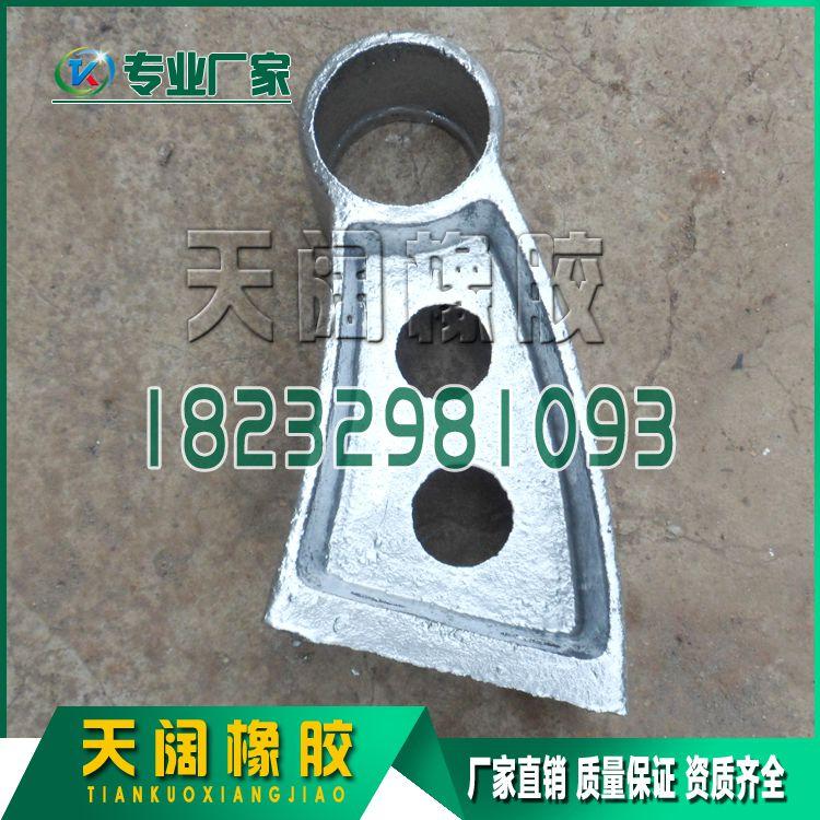 http://himg.china.cn/0/4_365_1012231_750_750.jpg