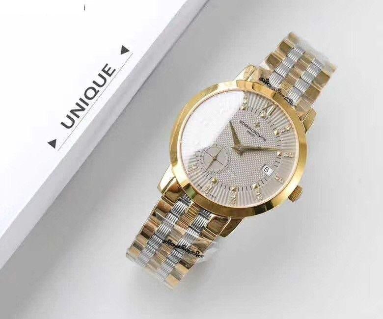 给大家分享一下深圳高仿手表哪里买,真正n厂的手表