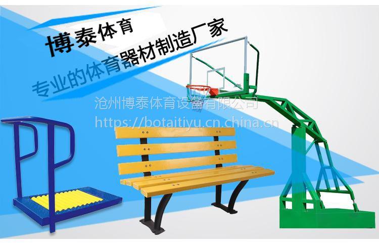 乒乓球台十大品牌 PPQT1002学校户外乒乓球台 电话订购优惠