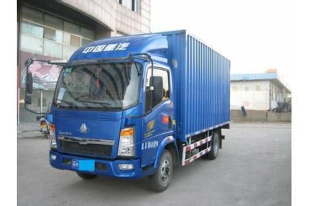 http://himg.china.cn/0/4_365_235682_450_300.jpg
