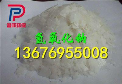 http://himg.china.cn/0/4_365_235794_400_276.jpg