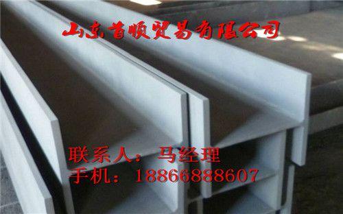 http://himg.china.cn/0/4_365_237672_500_312.jpg