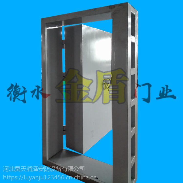 安装防爆门是什么_安装防爆门原理及使用方法