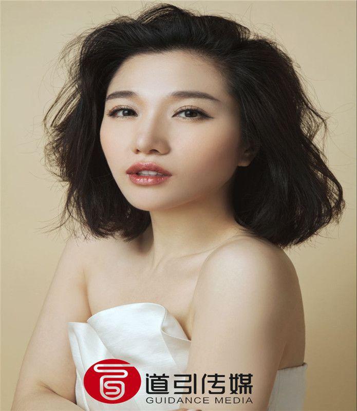 http://himg.china.cn/0/4_365_238176_695_800.jpg
