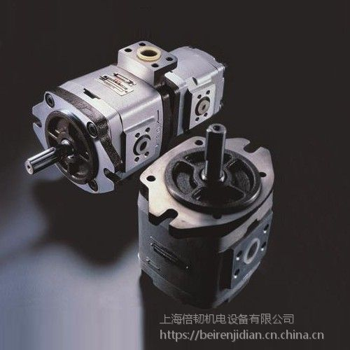 NACHI/不二越 IPH-3A-13-20 一级代理现货