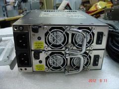亿泰兴4U/PS2冗余电源Redundant服务器用460W EFRP-2462