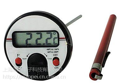 Omega欧米茄正品 TPD40 数字棒式温度计